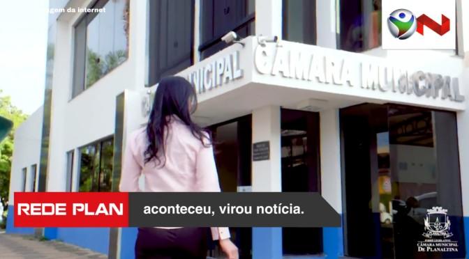 Câmara paga R$160 mil reais para empresa fazer vídeos e revolta a população | RP