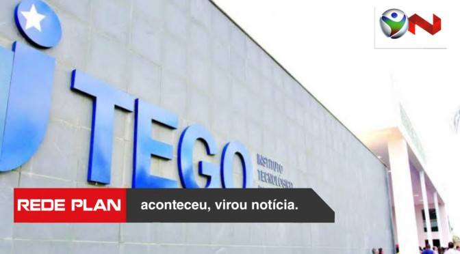 Rede Itego abre matrículas para novos cursos gratuitos em Planaltina-GO | RP
