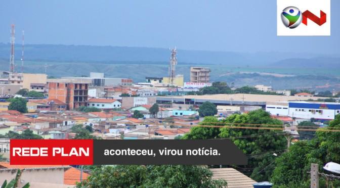 Goiás pode ter chuva ainda em setembro, diz Simehgo | RP