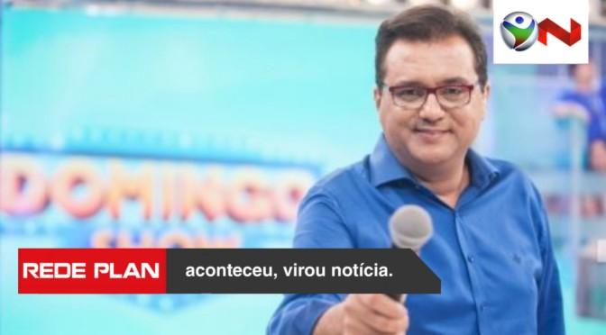 Programa de Geraldo Luís é cancelado após demissão de Gottino | RP