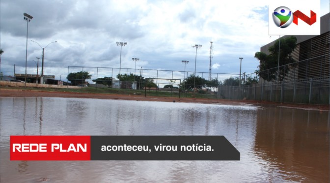 Terça-feira será de pancadas de chuva isoladas e trovoadas | RP
