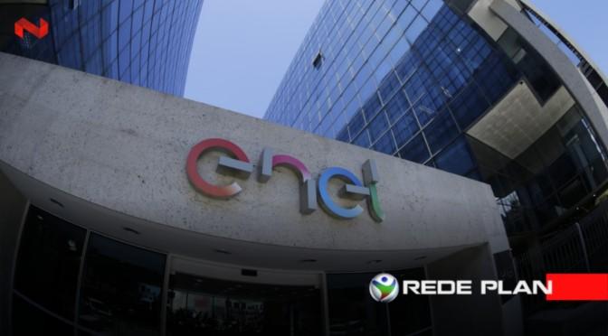 Caiado entrega representação contra Enel ao procurador-Geral da República | RP