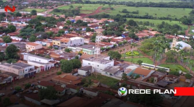 Filho encontra mãe morta em casa, em Goiás, com possível picada de cobra | RP